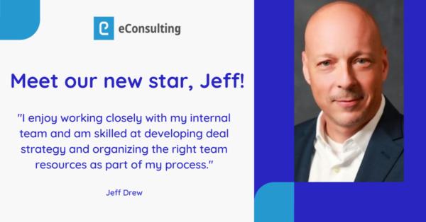 Jeff's photo and description